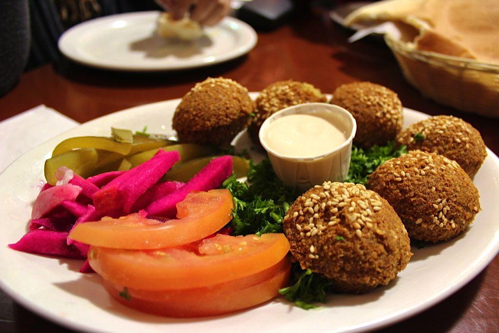Halal restaurant turkey arabian arabic restaurant for Arabian cuisine menu