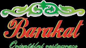 Barakat Restaurace
