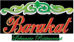 Barakat Restaurant